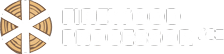FIREWOOD PROCESSOR logo footer