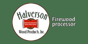 Halverson Wood Products, Inc